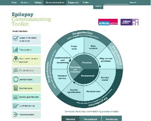 epilepsy_commission_toolkit_small