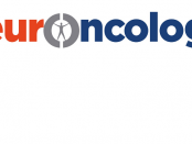 Neuroncology logo