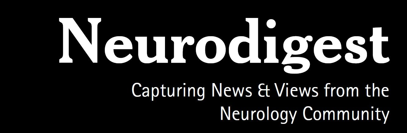 Neurodigest